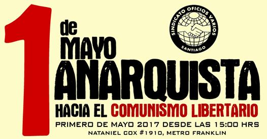 chile-santiago-1o-de-maio-anarquista-1