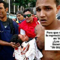 "[Colômbia] O silêncio ""progre"" sobre a Venezuela"