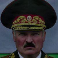 De Rojava para a Bielorrússia: Solidariedade com os prisioneiros anarquistas