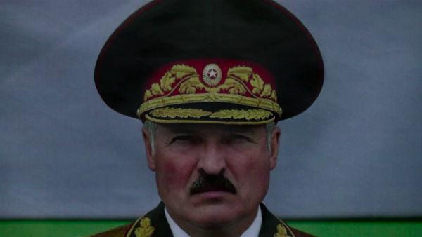de-rojava-para-a-bielorrussia-solidariedade-com-1