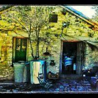 [Espanha] Comunicado de Fraguas, projeto de okupação rural comunitário ameaçado de desalojo