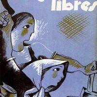 """[Espanha] Em setembro, a CGT comemora os 80 anos da criação do grupo """"Mujeres Libres"""""""