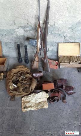 espanha-encontraram-armas-da-cnt-em-um-convento-1