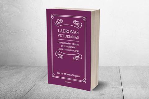 espanha-lancamento-ladras-vitorianas-cleptomania-1