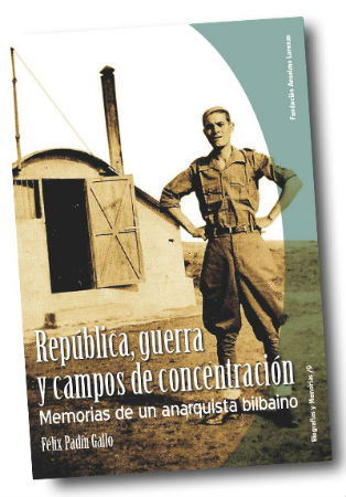 espanha-lancamento-republica-guerra-e-campos-de-1