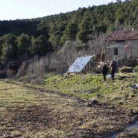 """[Espanha] Manifesto Anarquista Rural contra a """"vida"""" na cidade"""