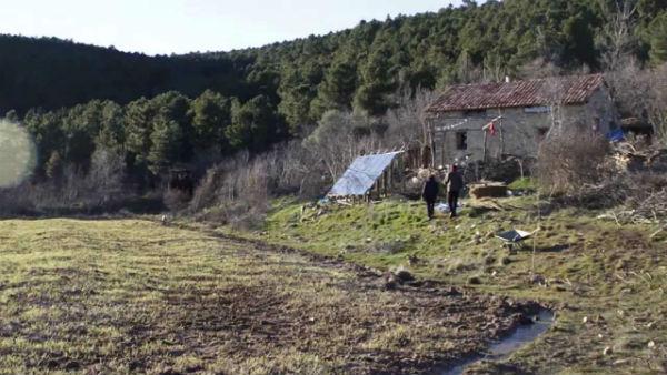 espanha-manifesto-anarquista-rural-contra-a-vida-1