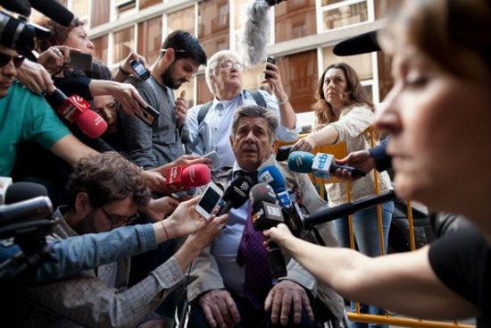 espanha-morreu-o-advogado-argentino-que-defendeu-1