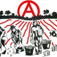 [Espanha] O panorama atual do livro anarquista. Passeando entre editoras