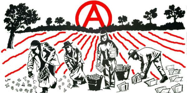 espanha-o-panorama-atual-do-livro-anarquista-pas-1