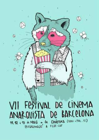 espanha-vii-festival-de-cinema-anarquista-de-bar-1