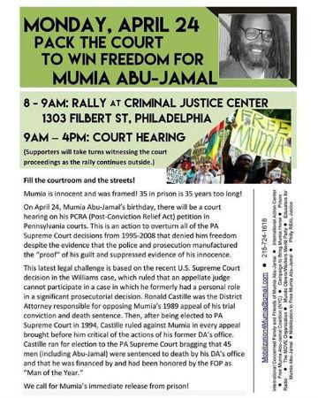 eua-filadelfia-pela-liberdade-de-mumia-abu-jamal-1