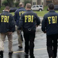 [EUA] Notas sobre a atividade recente do FBI no Noroeste