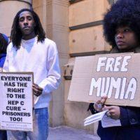 [EUA] Uma vitória e uma terrível notícia para Mumia Abu-Jamal