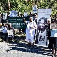 [EUA] Urgente boletim de imprensa sobre Mumia Abu-Jamal