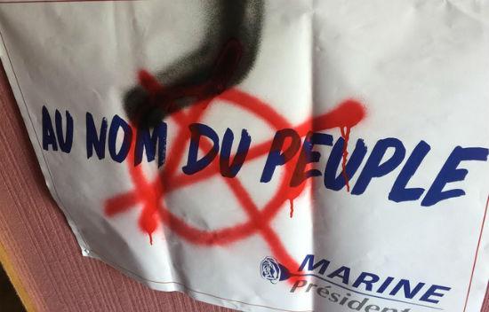 franca-sede-da-frente-nacional-e-vandalizada-por-1