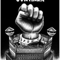 [Galícia] Pedem três anos de prisão a quem convocou a XIII Marcha à Prisão de Teixeiro