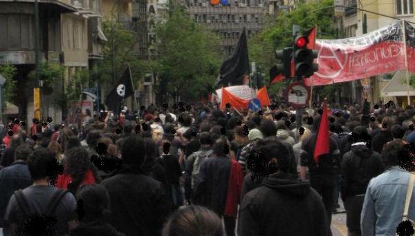 grecia-1o-de-maio-luta-pela-liberdade-a-igualdad-1