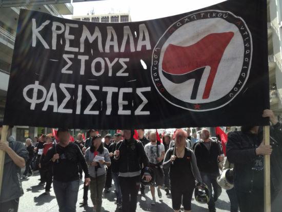 grecia-atenas-8-de-abril-de-2017-manifestacao-an-1