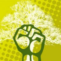 [Grécia] Texto de iniciativas de habitantes de Missolonghi sobre as consequências desastrosas da fábrica de combustão de biomassa para o meio ambiente e a vida humana