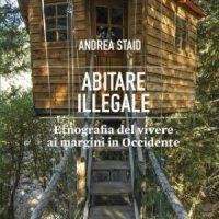"""[Itália] Ímola: Apresentação do livro """"Residência Ilegal: Etnografia de viver a margem no Ocidente"""""""