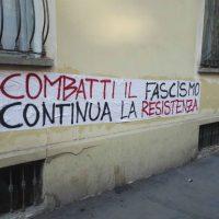 italia-marcha-antifascista-em-san-salvario-turim-3.jpeg
