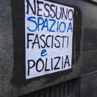 italia-marcha-antifascista-em-san-salvario-turim-4.jpeg