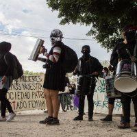 [México] Oaxaca: ao som dos tambores