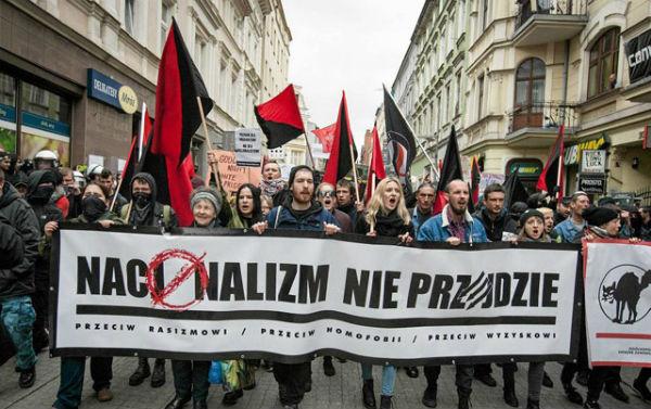 polonia-manifestacao-antifascista-reune-centenas-1