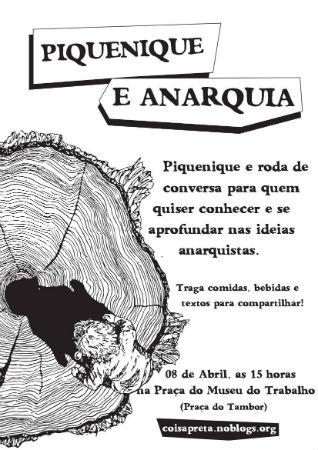 porto-alegre-rs-segunda-edicao-do-piquenique-ana-1