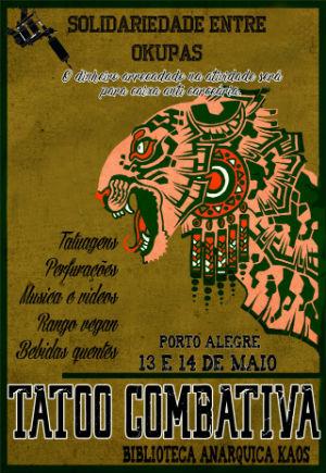 porto-alegre-rs-tattoo-combativo-solidariedade-e-1