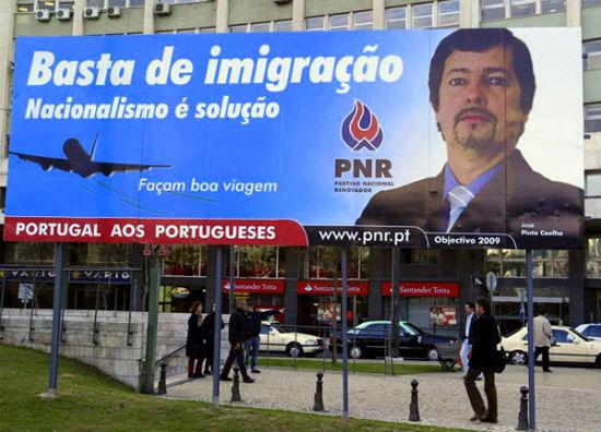 portugal-e-a-extrema-direita-1