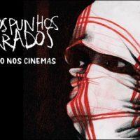 Rádio pirata, anarquismo e liberdade são mote de 'Com os Punhos Cerrados'