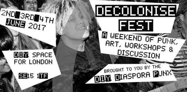 reino-unido-festival-decolonial-um-novo-festival-1