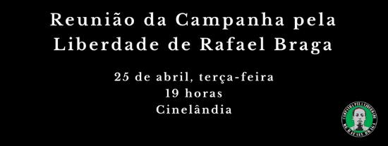 rio-de-janeiro-rj-reuniao-da-campanha-pela-liber-1