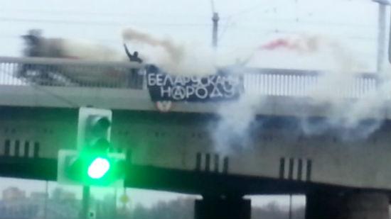 russia-video-em-sao-petersburgo-acao-de-solidari-1