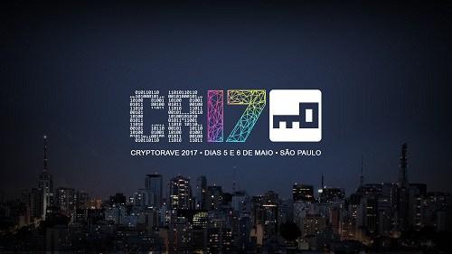 sao-paulo-sp-cryptorave-2017-apoie-o-maior-event-1