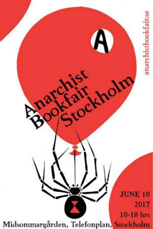suecia-feira-do-livro-anarquista-de-estocolmo-20-1