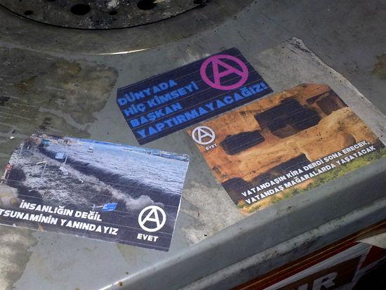 turquia-acoes-coordenadas-por-anarquistas-contra-1
