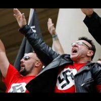 Um terço dos austríacos acredita que o nazismo teve coisas boas e más