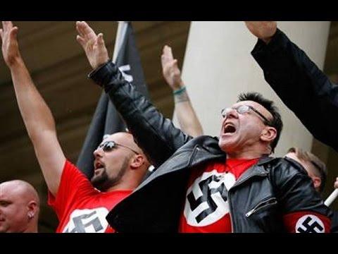 um-terco-dos-austriacos-acredita-que-o-nazismo-t-1