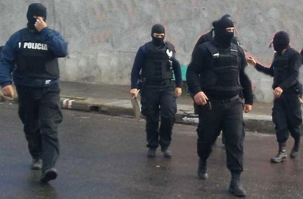 uruguai-sobre-os-mandados-de-busca-vinculados-a-1