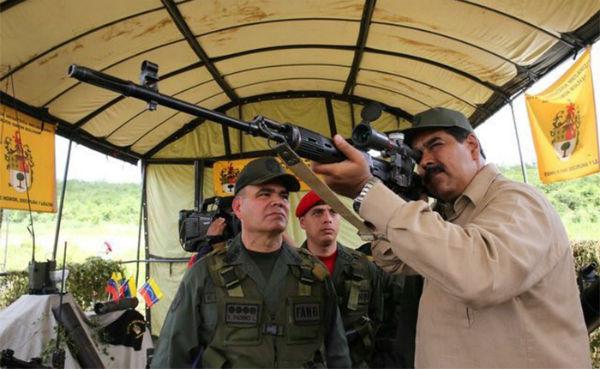 venezuela-anatema-anarquista-de-luta-contra-a-di-1