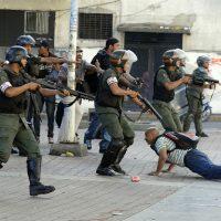 [Venezuela] Pronunciamento Anarquista Contra a Carta Democrática Interamericana e o Estado