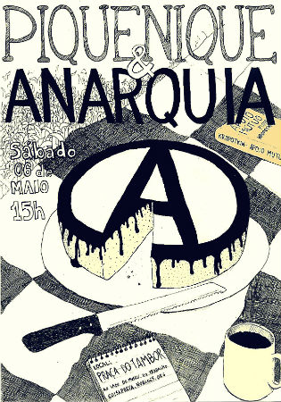 3o-piquenique-anarquia-acontece-neste-sabado-em-1