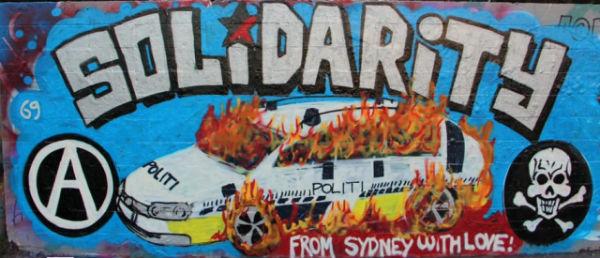 australia-video-solidariedade-contra-a-repressao-1