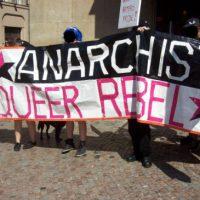 [Áustria] Viena: Encontro Anarco-Queer-Feminista