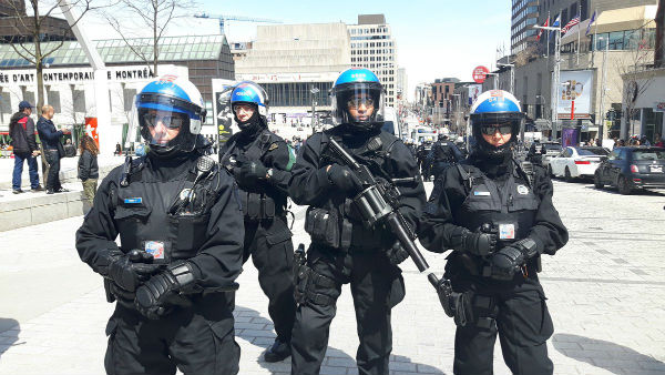 canada-montreal-policia-protege-a-manifestacao-d-1