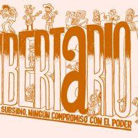 Chamado desde a Venezuela aos anarquistas da América Latina e do mundo: A solidariedade é muito mais que uma palavra escrita