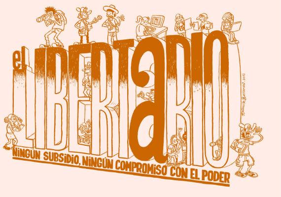 chamado-desde-a-venezuela-aos-anarquistas-da-ame-1